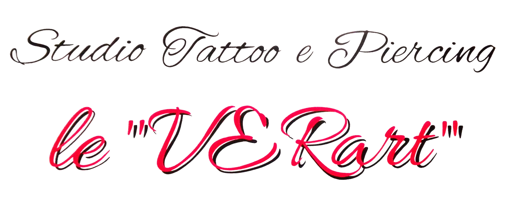 tattoo le verart